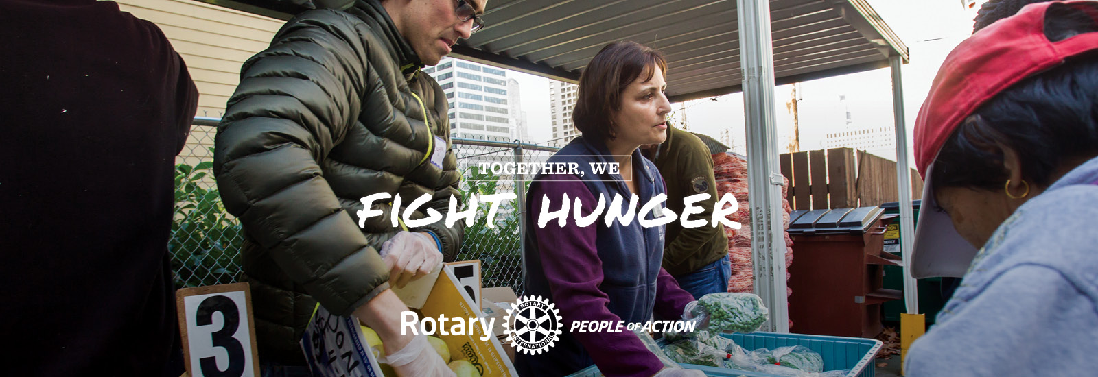 20364_Together_We_Fight_Hunger_Digital_horizontal_banner_ORIGINAL